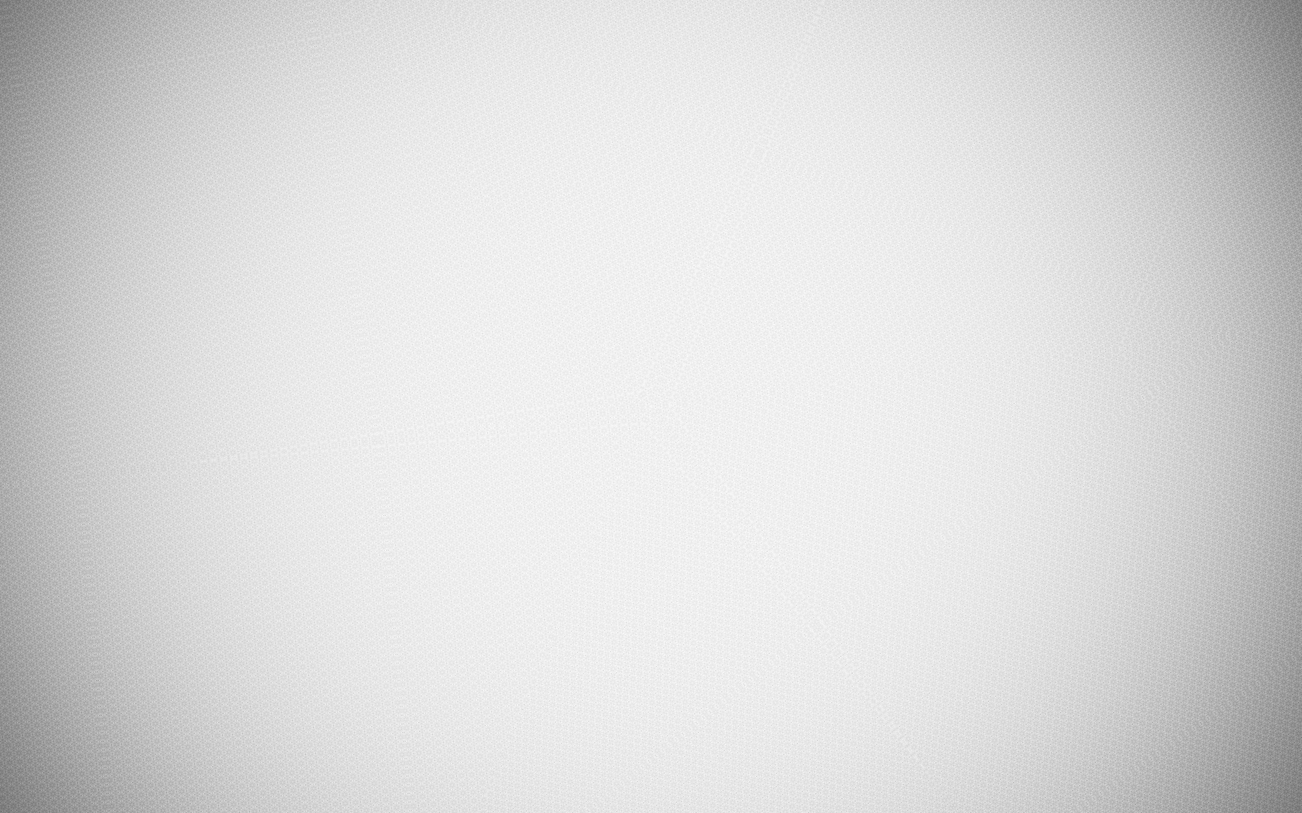 Light-Grey-Background-Hd-5 - A Better Today Media