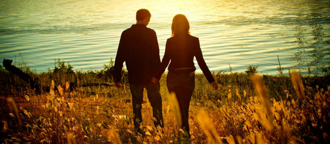 6 Essential Relationship Lessons You Learn in Life
