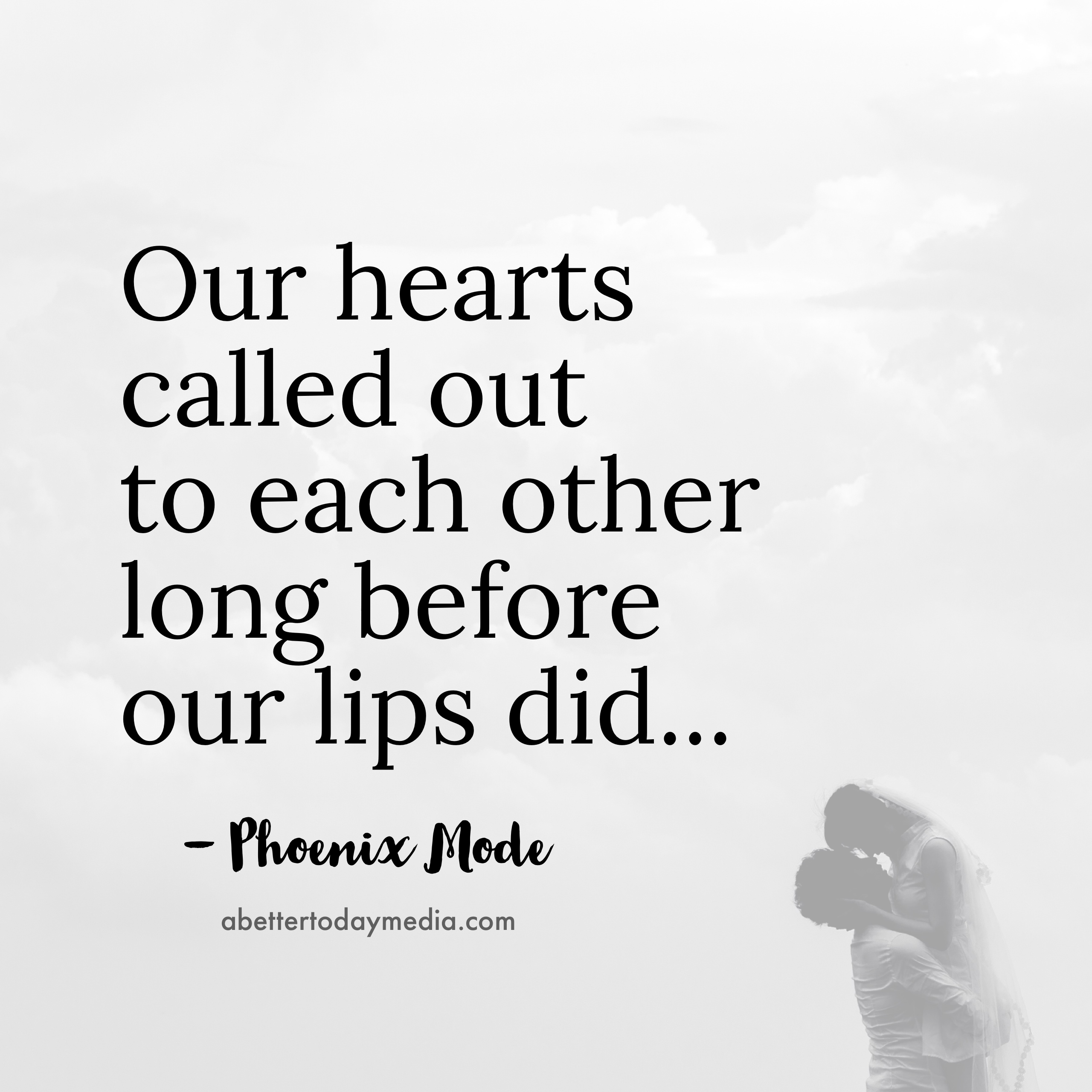 The Best Love Quotes Best Of Phoenix Mode 10 Love Quotes With Images