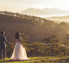The Trick To Remembering Your Wedding Day Perfectly