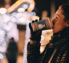 The Christmas Season: The Damaging Issues To Look Out For