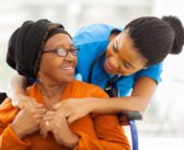 Considering Assisted Living For Your Elderly Relatives