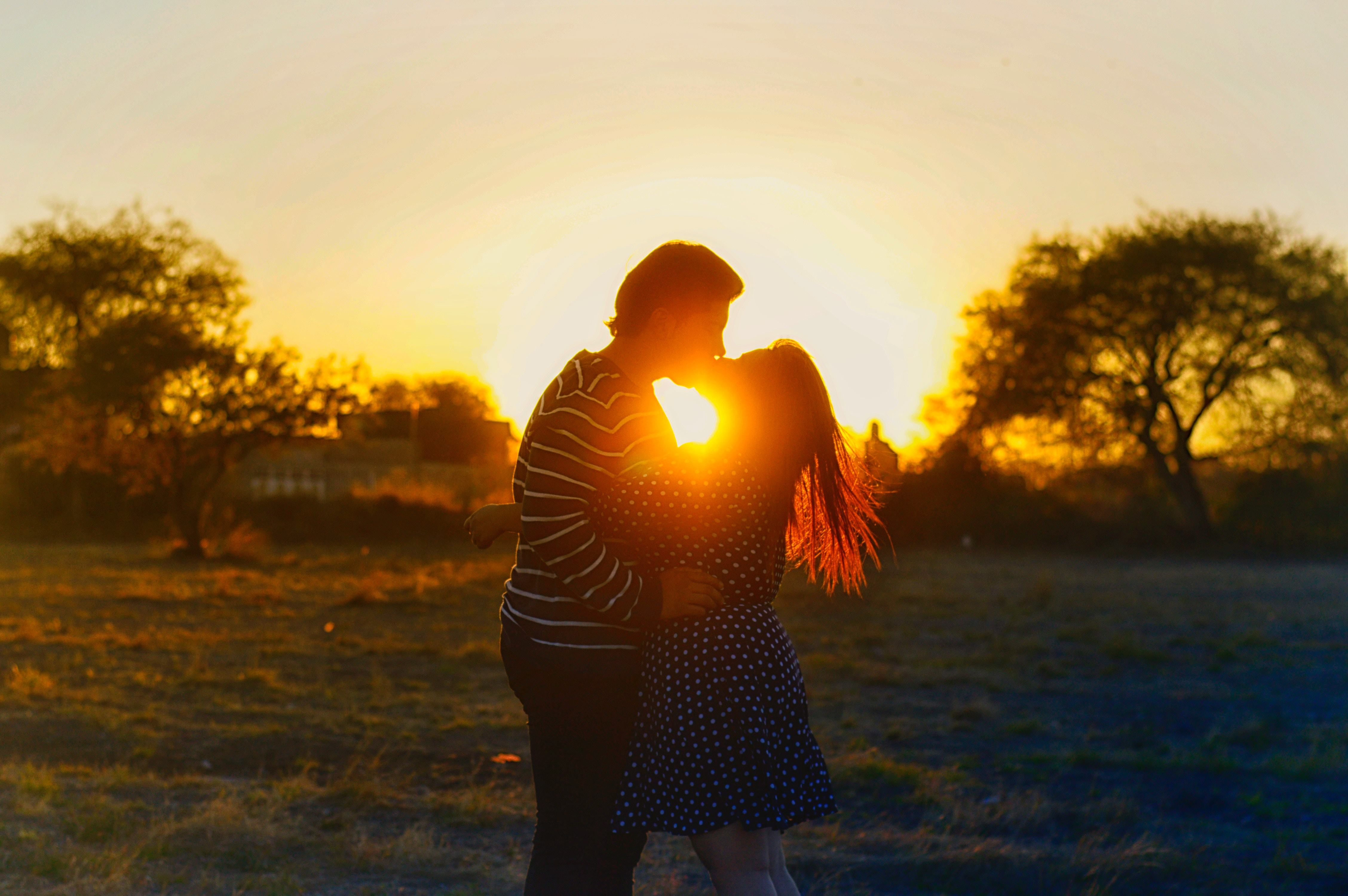 The Difference Between a Soulmate and a Twin Flame
