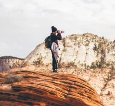 Life can Change in an Instant – 5 Ways to Truly Live