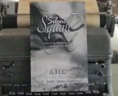 "Book Review: ""Silent Squall"" by Alfa"