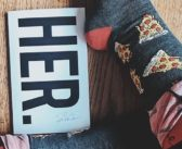 "Book Review: ""Her"" By Pierre Jeanty"