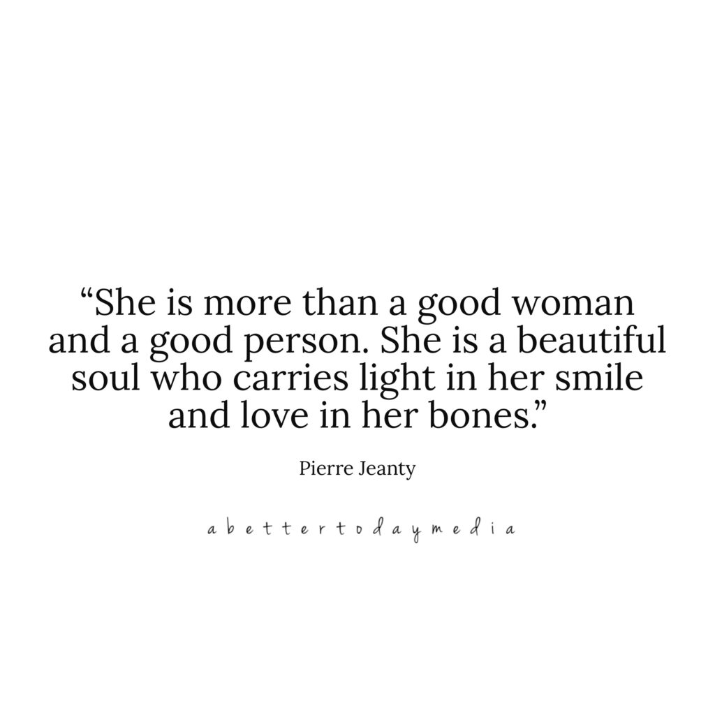 picture How to Be a Good Woman