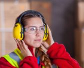 5 Occupations that Cause Hearing Loss