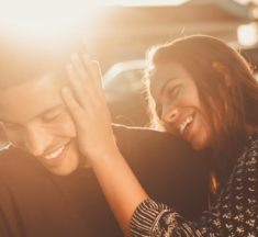 Ensuring You Are in a Healthy and Positive Relationship