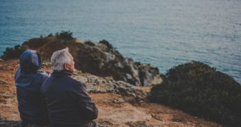 How To Find The Right Care Home For Your Relative