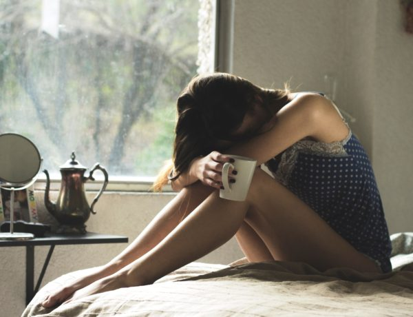 Five Ways To Ask For Help When You're Struggling with Addiction