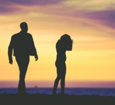 How to Save Your Marriage: 7 Tips You Need If Your Marriage is Rocky