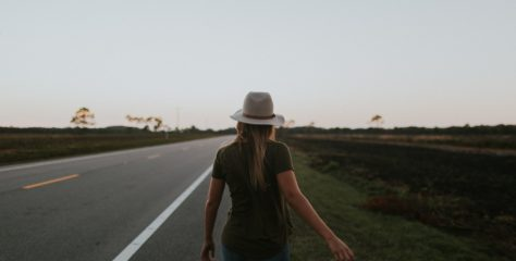 When Forgive and Forget Isn't an Option: How to Really Move On