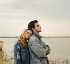 5 Signs That Your Relationship Is Affecting Your Mental Health