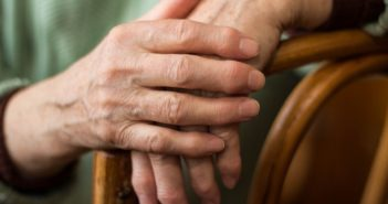 Why Stopping Medications for Psoriatic Arthritis is a Terrible Idea