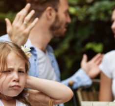 Signs You're Not Ready For Kids Yet